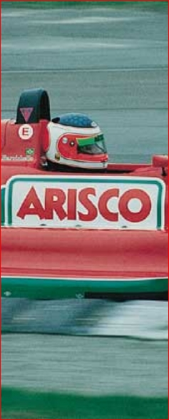 RubensBarrichello